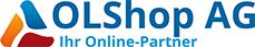 OLShop AG - Ihr Online-Partner