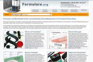 Formulare.org