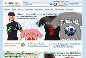 OLShop.de