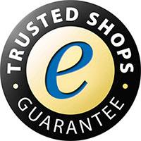 Trustedshops Siegel